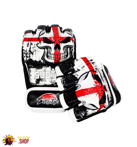 Training Gloves A-5