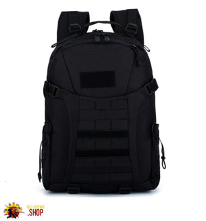 Tactical Bag B-3