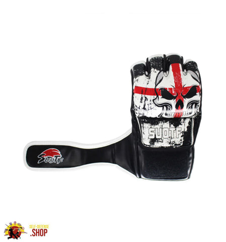 Image of Training Gloves A-5