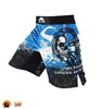 Training Short Pants A-7