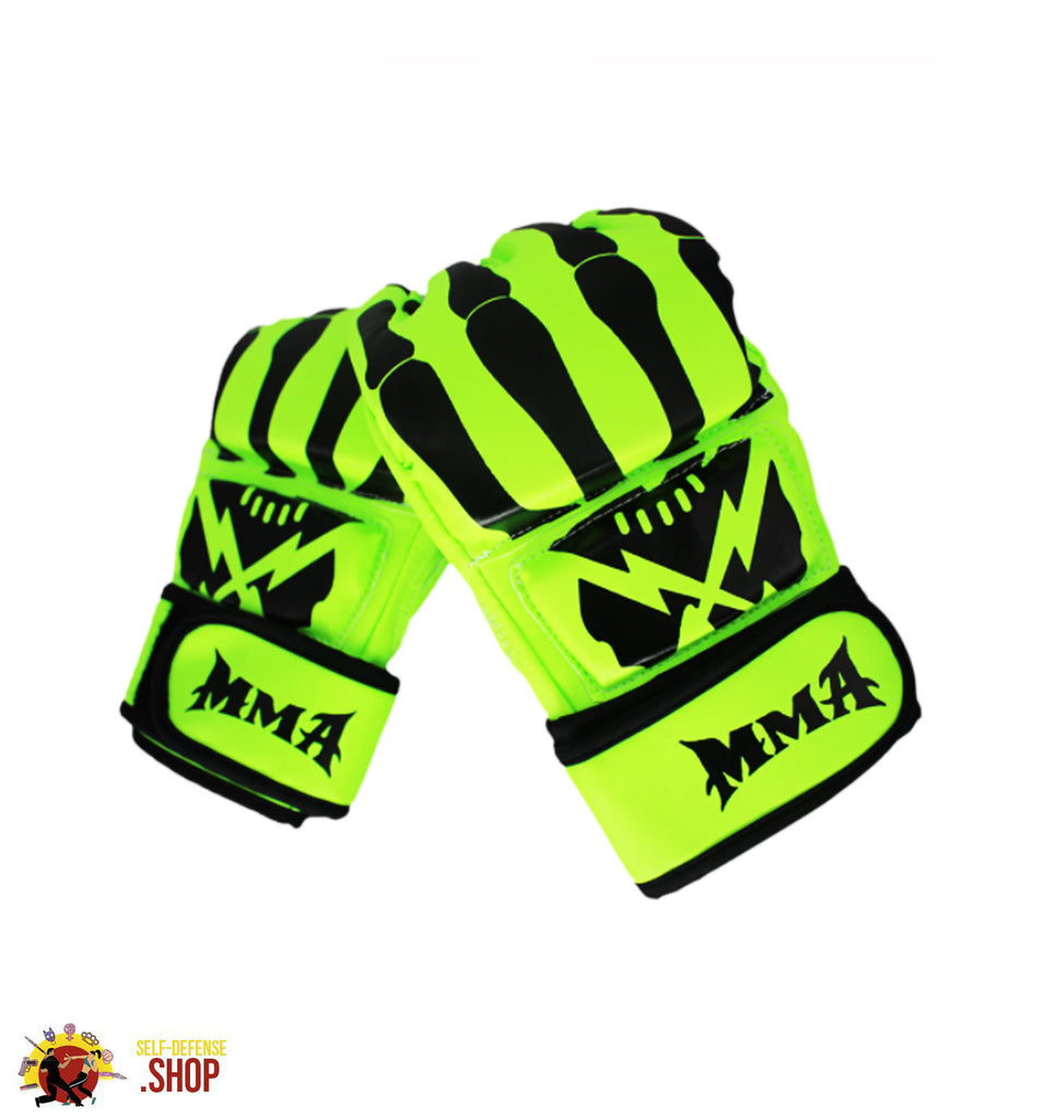 Training Gloves A-6