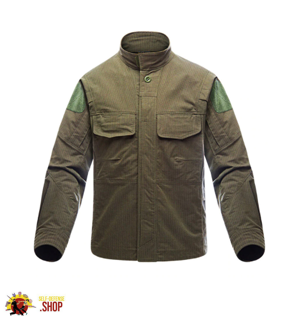 Tactical Shirt A-8