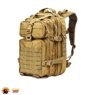 Tactical Bag B-4