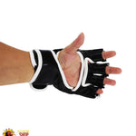 Training Gloves A-7
