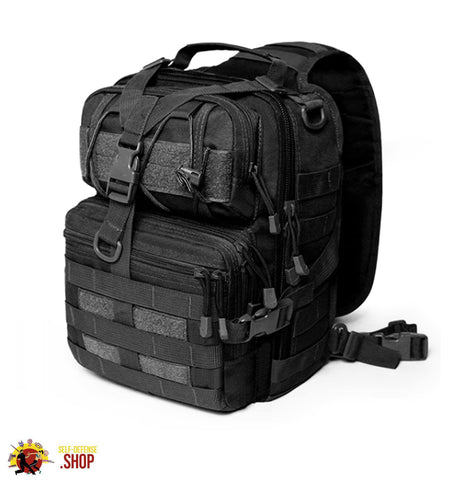 Image of Tactical Bag A-2