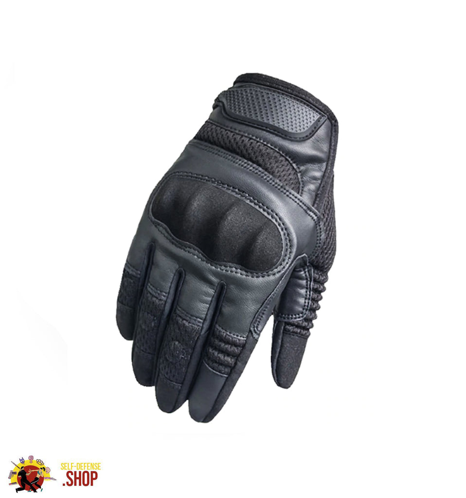 Tactical Gloves A-1