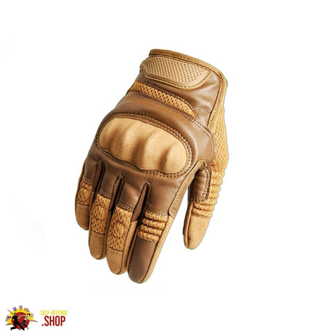Image of Tactical Gloves A-1