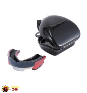 Tooth Protector Mouthguard