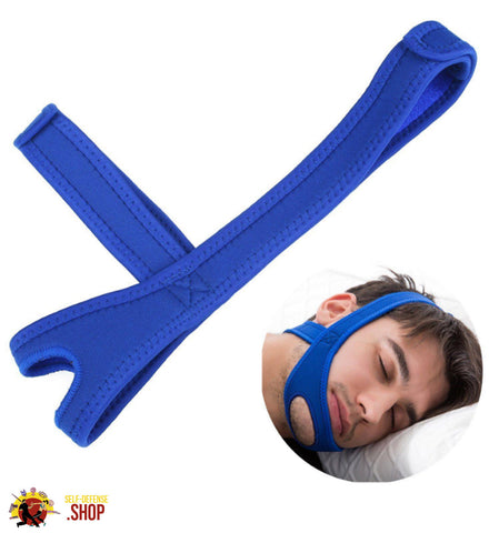 Image of Neoprene Anti Snore