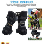 Joint Support Knee Pads