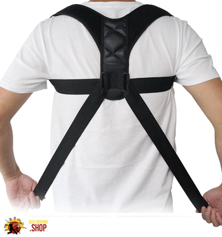 Image of Medical Posture Corrector