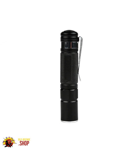 Image of Tactical Flashlight A-3