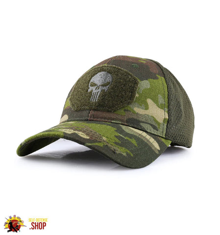 Image of Tactical Baseball Cap