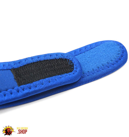 Neoprene Anti Snore