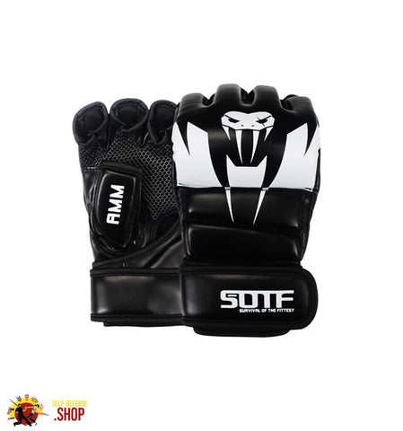 Training Gloves A-1