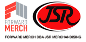 JSR Direct Wholesale