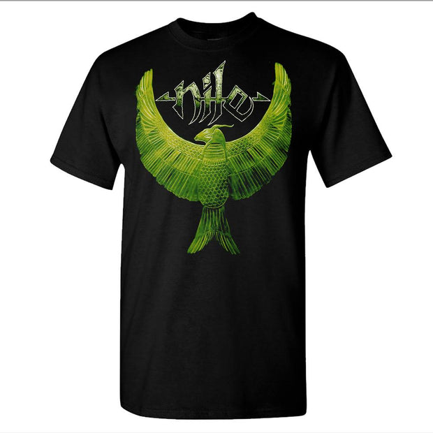 NILE Aguila T-Shirt
