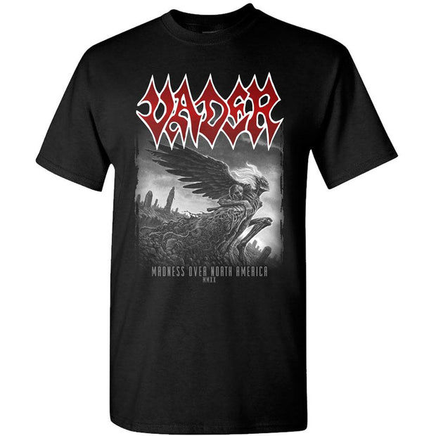 VADER Madness Over NA 2020 T-Shirt