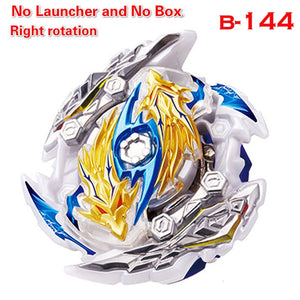 Arena Toy Sale Gyro Launcher Blade Achilles