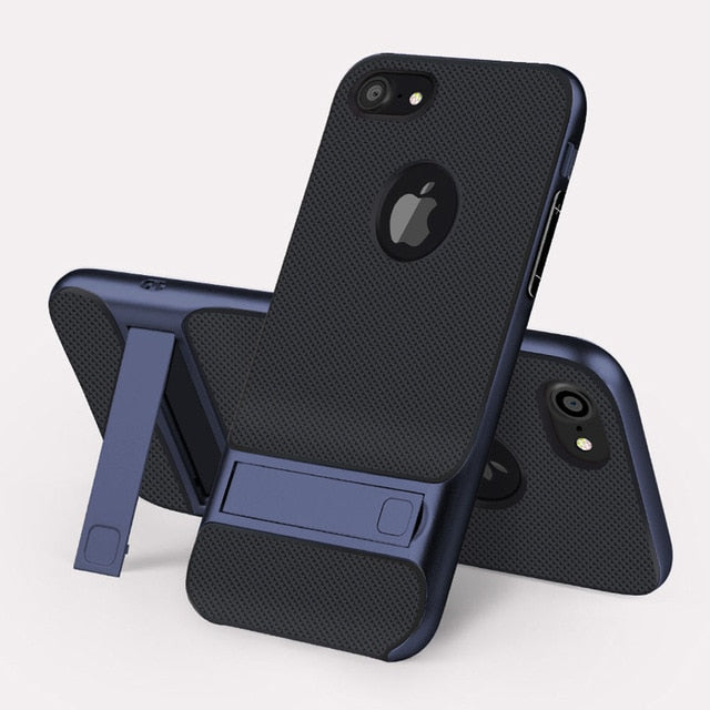 iPhone 7 case, Apple iPhone 7 case with stand