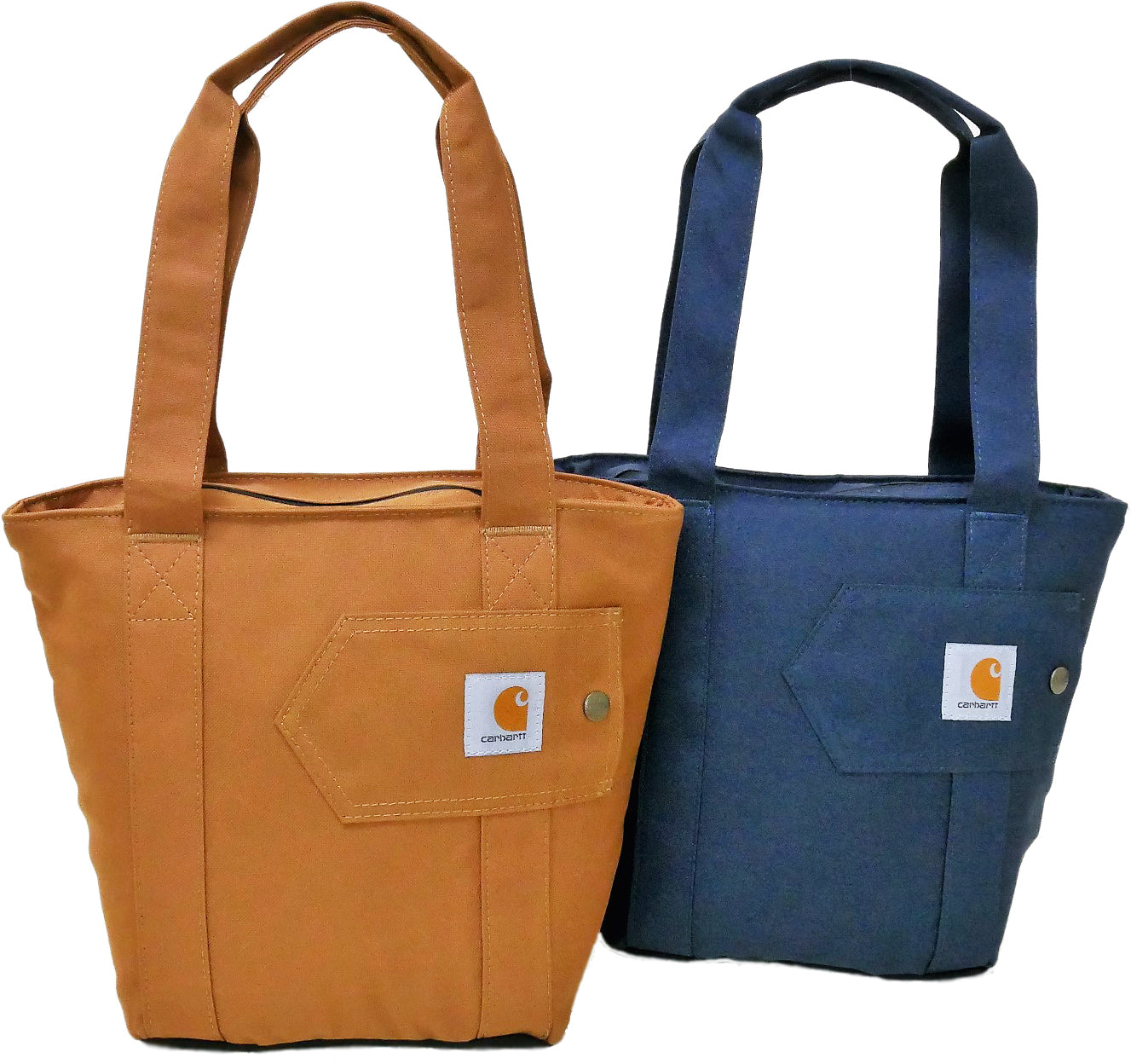 Carhartt INSULATED LUNCH TOTE商品画像