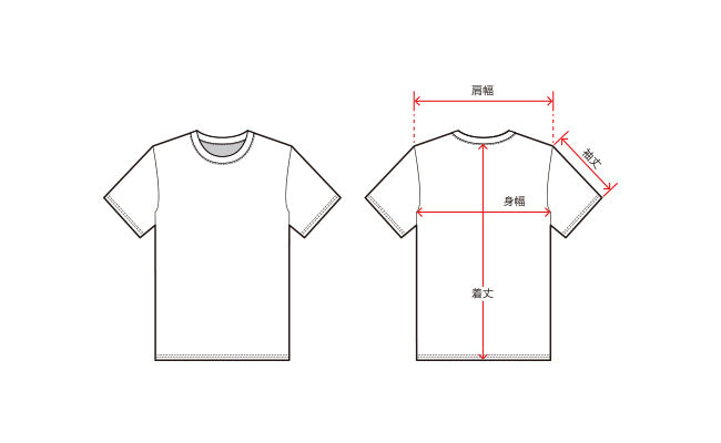 SIZE GUIDE 01
