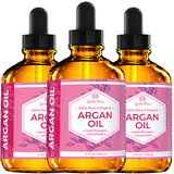 Argan Oil - 4 oz