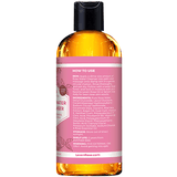 Rosewater Cleanser - 4 oz