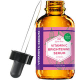 LEVEN ROSE VITAMIN C BRIGHTENING SERUM