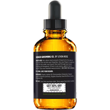 Beard Oil - Escape Scent - 1 oz