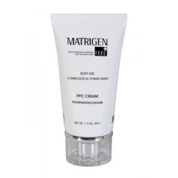 Matrigen PPC Cream in tubes 40ml*5