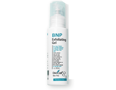 DM.Cell BNP Exfoliating gel 100 ml