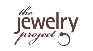 The Jewelry Project India