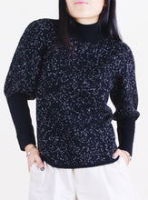 Load image into Gallery viewer, Yara Contrast Stitch Long Sleeve