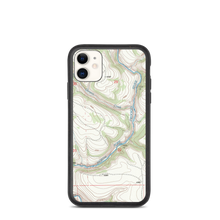Load image into Gallery viewer, Biodegradable iPhone case