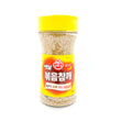 Ottogi Yetnal Roasted Sesame Seeds 200g