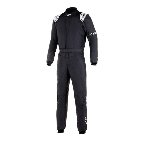 2021 GP Tech V3 Suit