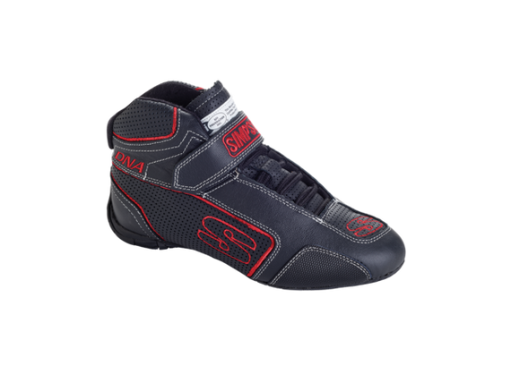 Simpson Racing DNA Shoes