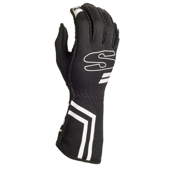 Simpson Esse Racing Gloves