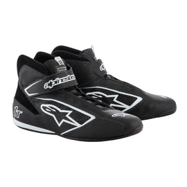Tech-1 T Youth Shoes