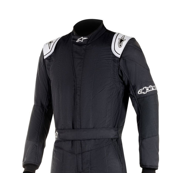 2020 GP Tech V3 Suit
