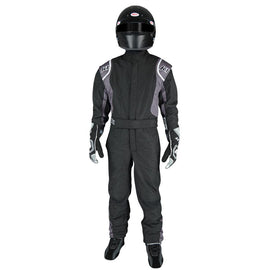 Precision II Suit SFI - Youth