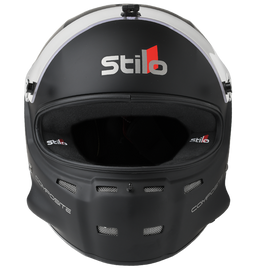 Stilo SA2020 ST5 GT Composite Racing Helmet