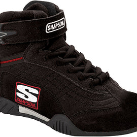 Simpson Racing Adrenaline Youth Shoes