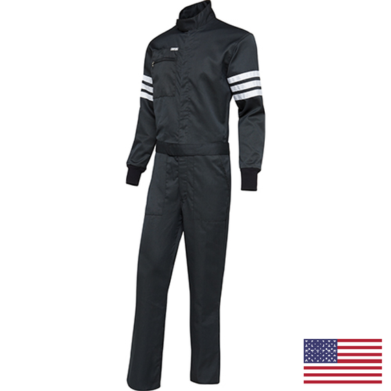 Simpson Racing Classic One Piece Racing Suit (SFI-5)