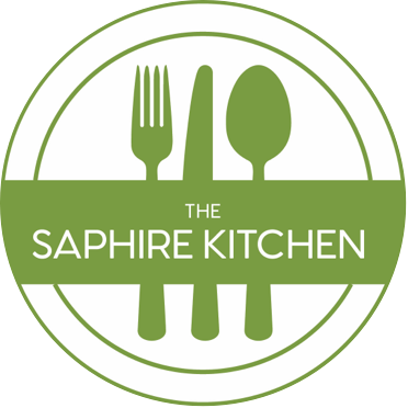 Saphire Event Group Catering
