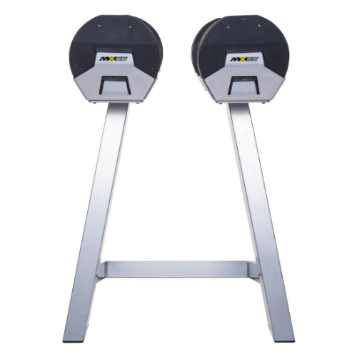 MX 55  Select Adjustable Dumbbell