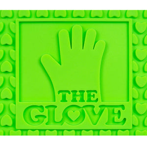 The LoveGlove