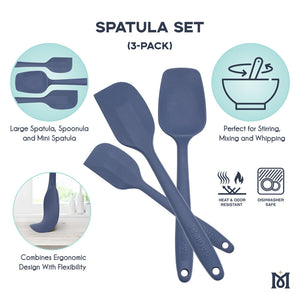 Magical Spatulas (3-PACK)