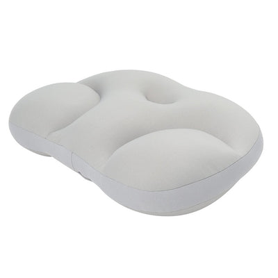 All-Around Sleep Pillow